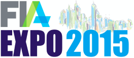 Fintech Innovation Awards Expo logo